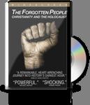 WEDNESDAYS@theChapel: The Forgotten People