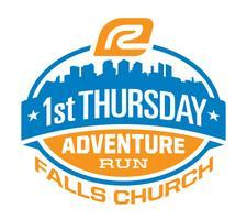 Falls Church: Road Runner Sports 1st Thursday...