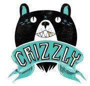 Crizzly W/ Kids At The Bar & Ghosteffects