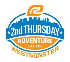 Westminster: Road Runner Sports 2nd Thursday Adventure...