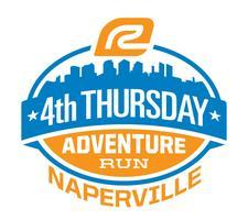 Naperville: Road Runner Sports 4th Thursday Adventure...