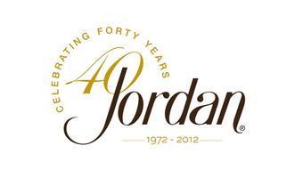 Online Tasting Celebrating 40 Years of Winemaking