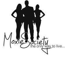 Moxie Society logo