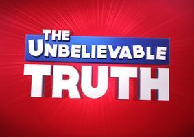The Unbelievable Truth - Studio Record