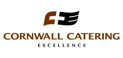 Cornwall Catering Excellence - Food and Drink Catering...
