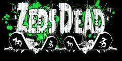 ::ZEDS DEAD+ARAABMUZIK//Live in Dallas//April 8::