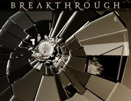 BREAKTHROUGH TRAINING -  Walnut, CA, June 14-17, 2012