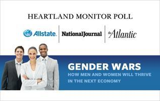 Gender Wars: How Men and Women Will Thrive in the Next...