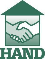 HAND Asset Management Discussion Group