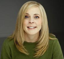 Headlining Stand-Up Comedy Event Starring Maria Bamford...