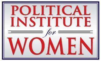 Careers in Politics: Political Fundraisers - Webinar -...