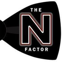 N Factor - Natomas Community Awards Ceremony