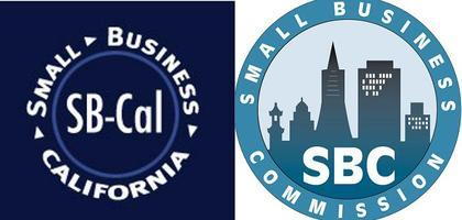 SF Small Business Commission & Small Business...