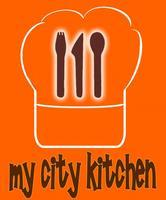 My City Kitchen Culinary Extravaganza