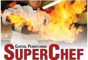 Central PA Superchef