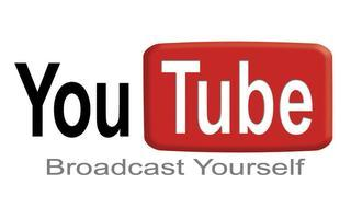 YouTube - learning how to use video to dominate your...