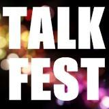 TALKFEST - Sounds of Science