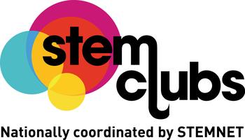 Birley Community College, Sheffield - STEM Club CPD...