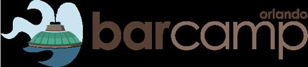 BarCampOrlando 2012