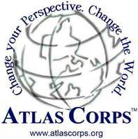 Atlas Corps Class 8 Welcome Extravaganza!