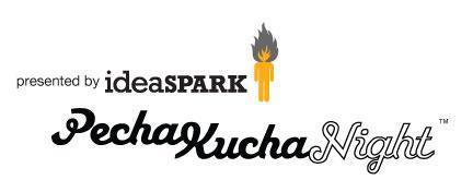 PechaKucha Night Raleigh Vol.11