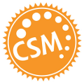 Certified ScrumMaster - PITTSBURGH