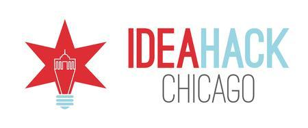 Chicago Civic IdeaHack II
