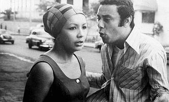 Cuban Revolutionary Cinema: De cierta manera (One Way...