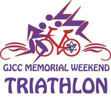GJCC Triathlon
