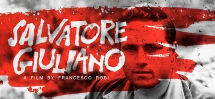 "Screening of ""Salvatore Giuliano"" by Francesco Rosi"