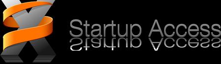 Russian Startups Demo-Day