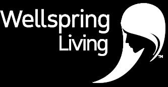 2013 Wellspring Living Golf Classic