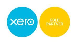 Xero Workshop