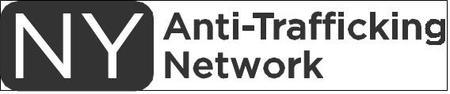 New York Anti-Trafficking Network (NYATN) presents...