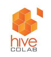 Mobile Money Innovation: Ideation Workshop with Ravi...