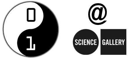 CoderDojo Dublin @ Science Gallery
