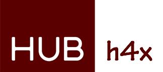 Hub Westminster Hack Night