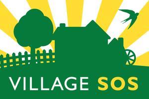 Village SOS Spring Roadshow