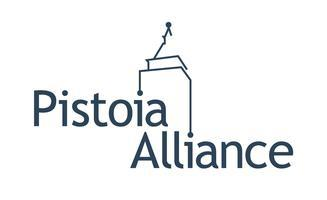 Pistoia Alliance Conference 2012