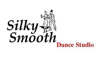 Silky Smooth 4th Annual Sweetheart Valentine Party