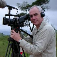 So you want to make documentaries?