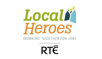 The Ideas Summit | Limerick Local Heroes
