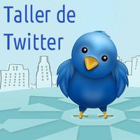 Taller de Twitter