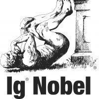 Improbable After Dark - Ig Nobel Event