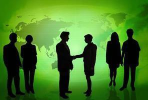 Communication & Professionalism: Critical Global...