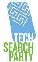 Tech Search Party