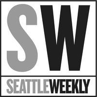 Seattle Weekly's Voracious Tasting & Food Awards