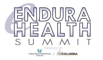 EnduraHealth Summit