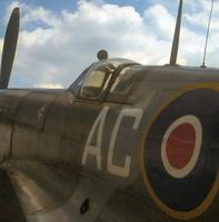 The Marconi Company and the Battle of Britain -  Zoom...