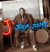 Introducing J's Jook Joint ft. Soul Real Band
